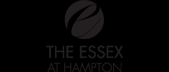 Essex at Hampton
