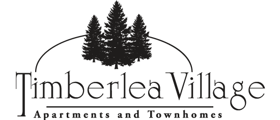 Timberlea Village