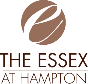 Essex at Hampton