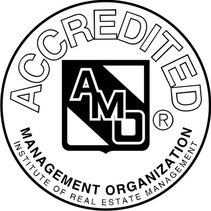 AMO, Accredited Management Organization